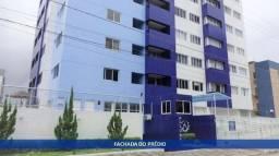 Apartamento 2 quartos, sendo 1 suíte, 2 vagas de garagem - João Pessoa