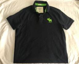 Camisas de marca - Novas