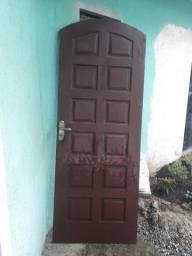 Porta imbuia colonial. Torro