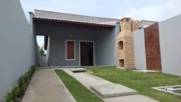 Casas á venda com 2 quartos em - Novo Ancuri