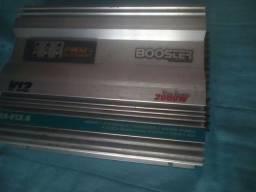 Módulo 2000