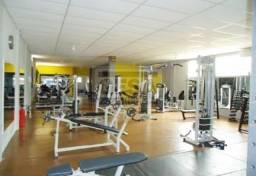 Cód. 29917 - Aluga-se este ótimo salão comercial no bairro Vila Estádio