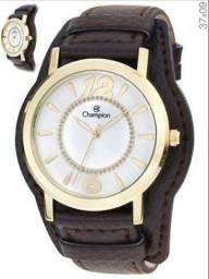 Título do anúncio: Relógio feminino  original