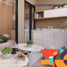 Apartamento à venda, POESIA ART HOME próximo ao DETRAN Aracaju SE