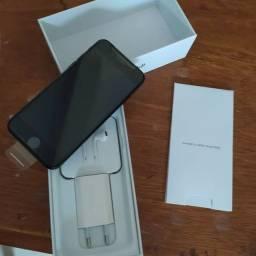 IPhone 7 no Plástico 100%