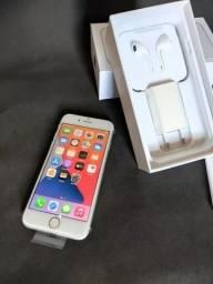 Título do anúncio: iPhone 8 64 GB