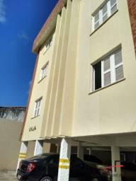 Apartamento com 4 quartos, próximo a Rua Tenente Benévolo