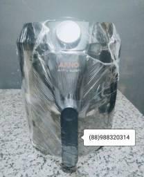 Fritadeira elétrica Airfrye super Arno