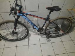 Título do anúncio: Bicicleta HP 20 aro 29