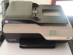 Vendo impressora HP 4325