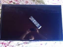Tv digital Samsung 32 polegadas