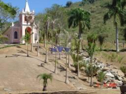 Fazenda para Venda em Ponte das Garças Três Rios-RJ