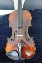 Violino Made By Linxi