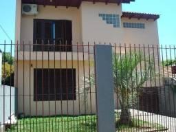 Casa-Sobrado-para-Venda-em-Tristeza-Porto-Alegre-RS