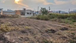 Título do anúncio: Terreno 12x25 no bairro green ville cacoal quitado