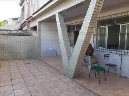 Vendo Casa 2 Quartos, Garagem para 3 carros, Quintal grande Sulacap