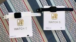 Relogio Smart watch 5 Original