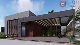 Título do anúncio: Casa com 3 quartos no residencial Alvin - Juiz de Fora - MG