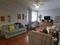 Título do anúncio: Apartamento à venda com 2 dormitórios em Gonzaga, Santos cod:212631