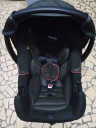 Bebê conforto muito top!!! semi-novo apenas r$ 150