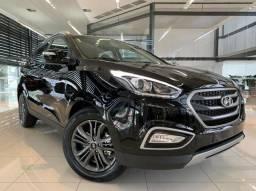 Título do anúncio: Hyundai Ix35 venda direta  com desconto de IPI