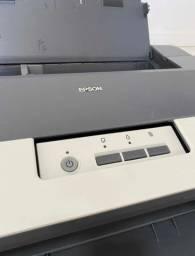 Impressora Epson 1110 sublimação