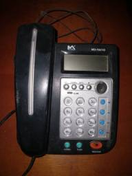 Telefone Maxmidia
