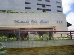 Alugo Sala Comercial 35M² Ilha do Leite