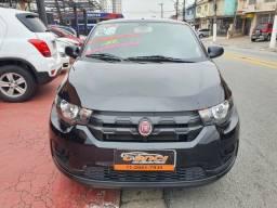 Título do anúncio: Fiat - Mobi Easy 1.0 - 2020 (OPORTUNIDADE)