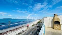 Cobertura com 2 dormitórios para alugar, 150 m² - Praia do Forte - Cabo Frio/RJ