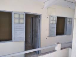 Alugo Apartamento Cabo Frio