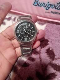 Relógio tecnos original