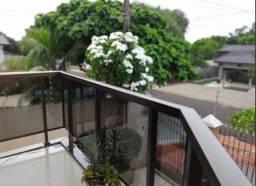 Título do anúncio: Casa Duplex no bairro  Maracanã , rua tranquila - Foz do Iguaçu - PR