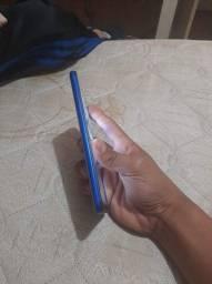 Troco Xiaomi 8A por Motorola
