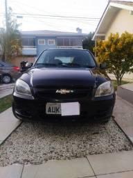 Chevrolet Celta Life/Ls 2012