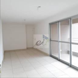 Apartamento com 3 dormitórios à venda, 105 m² por R$ 460.000,00 - Pampulha - Belo Horizont
