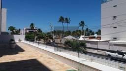 Apartamento com 3 dormitórios à venda, 163 m² por R$ 480.000,00 - Jardim Oceania - João Pe
