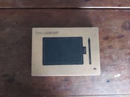 Título do anúncio: Mesa digitalizadora wacom