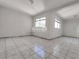 Apartamento para aluguel, 3 quartos, 1 suíte, 1 vaga, TIETE - Divinópolis/MG