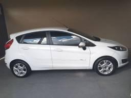 Ford Fiesta hacth 1.6 Seb