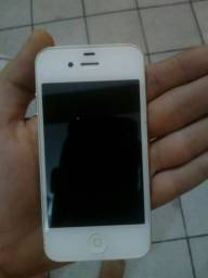 Display iphone 4s original novo