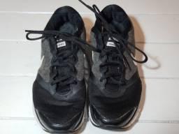 Nike TR n36