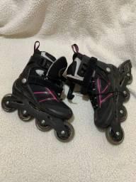 Rollerblade patins inline