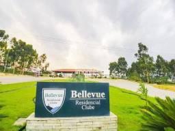 Terreno à venda, 360 m² por R$ 100.000 - Condomínio Bellevue - Garanhuns/PE