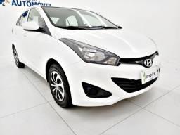 Título do anúncio: Hyundai HB20 S 2015 Completo Flex