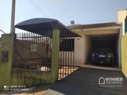 Título do anúncio: ótima casa a venda no Champagnat - Maringá/PR