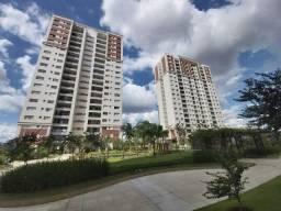 Título do anúncio: Apartamento para venda Condomínio Liverpool com 69 m2 com 2 quartos em Ponta Negra - Manau