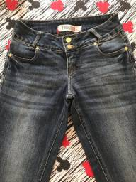 Jeans Frederika 38