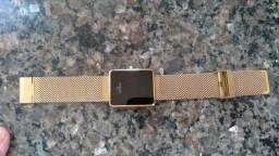 Vendo relógio marca Champion