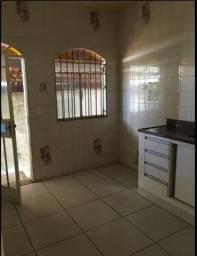 Título do anúncio: DS casa em vila velha R$ 50 mil